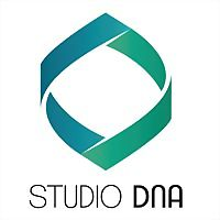 Logo 47) Studio Dna
