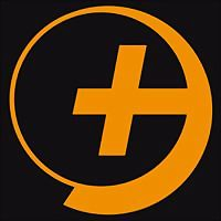 Logo 5) Farmalife Ltda