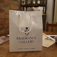 Logo 2) Fragrance Gallery