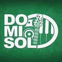 Logo 7) Do Mi Sol
