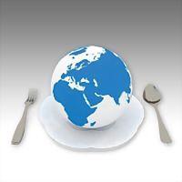 Logo 4) Anfaş Foodproduct  Fuarı