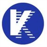 Logo 3) Varimak S.a