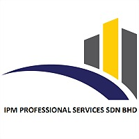 Logo 2) Ipm Professional Services Sdn Bhd
