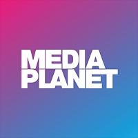 Logo 18) Mediaplanet Slovakia