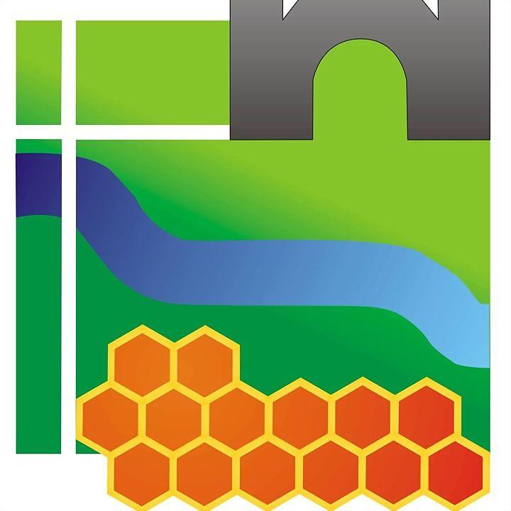 Logo 4) Kerk Leuven