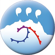Logo 5) Meteo.sm