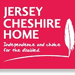 Logo 6) Jersey Cheshire Home