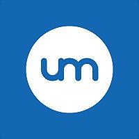 Logo 10) Urban Media