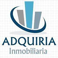 Logo 7) Inmobiliaria Adquiria S.a.