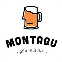 Logo 9) Montagu Pub Ludique