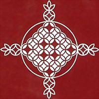 Logo 4) Tinta Könyvkiadó