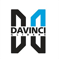 Logo 6) Davinci Gliders