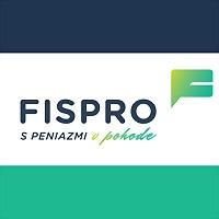 Logo 66) Fispro, A.s.