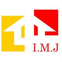 Logo 3) Jevtic Nekretnine D.o.o