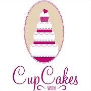 Logo 3) Cupcakes Wien