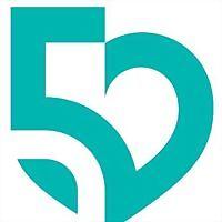 Logo 27) Фмбц Им А. И. Бурназяна Фмба России