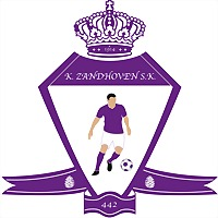 Logo 3) K. Zandhoven S.k.