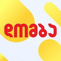 Logo 64) Domba Ltd.