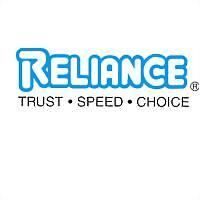 Logo 11) Reliance Travel