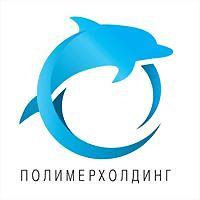 Logo 4) Листовые Пластики