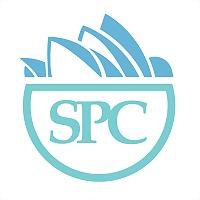 Logo 10) Sydney Phobia Clinic