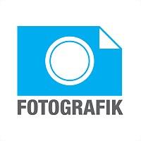 Logo 21) Fotografik