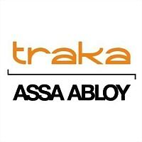 Logo 6) Traka France