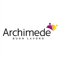 Logo 51) Archimede Spa
