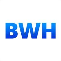 Logo 19) Bwh Lda.