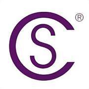 Logo 20) Stephen Cordina Aroma & Therapy