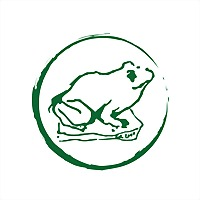 Logo 11) Restoran Žabar