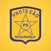 Logo 3) Proteção Empresa Prestação De Serviços Portaria E Limpeza Ltda