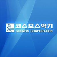 Logo 6) 코스모스악기