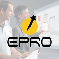 Logo 51) Epro-Adria