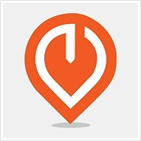 Logo 50) EventCart
