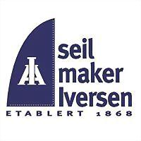 Logo 3) Seilmaker Iversen