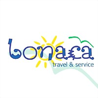 Logo 35) Bonaca Šabac