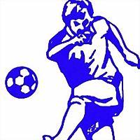 Logo 14) Nbsvv