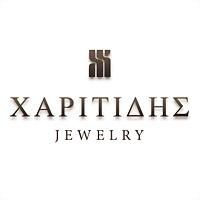 Logo 2) Haritidis Jewelry