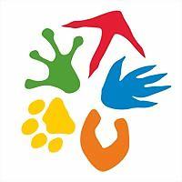 Logo 3) Zoo Praha