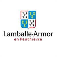 Logo 73) Lamballe &co