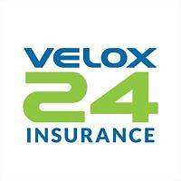 Logo 5) Velox24 Insurance