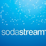 Logo 22) Sodastream Norge