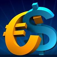 Logo 3) Webmoney Greece