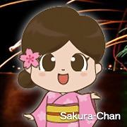 Logo 3) Cảm Nhận Nhật Bản
