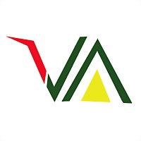 Logo 4) Vagent