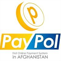 Logo 7) Paypol