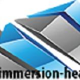 Logo 2) Immersion Heater
