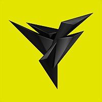 Logo 53) Craxh Productions 極思製作