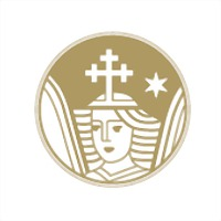 Logo 3) Kloster Engelberg